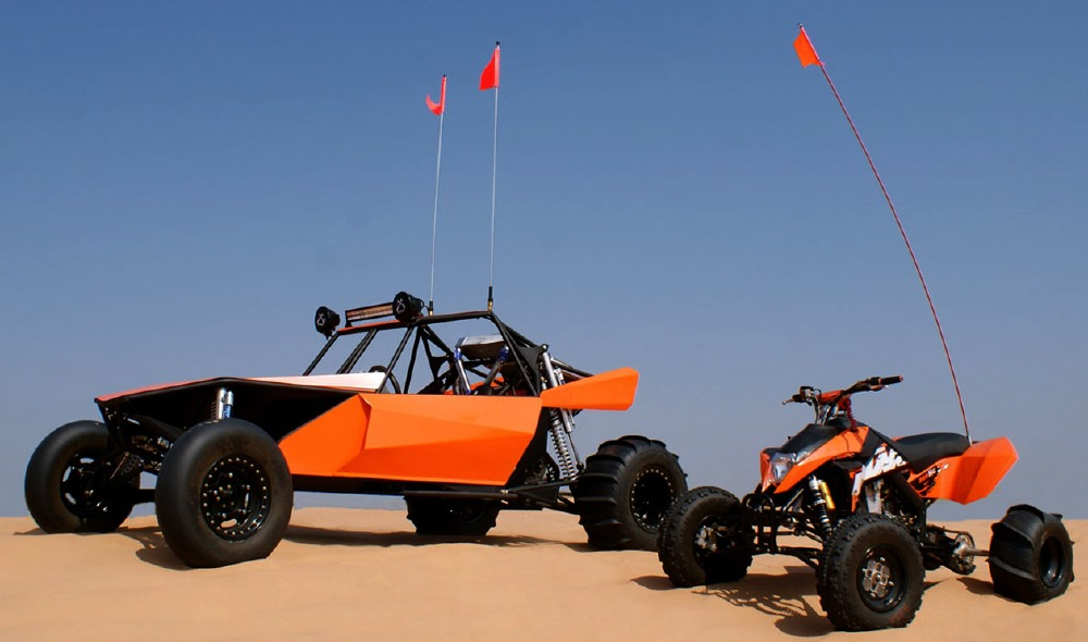 Used King Sand Cars For Sale