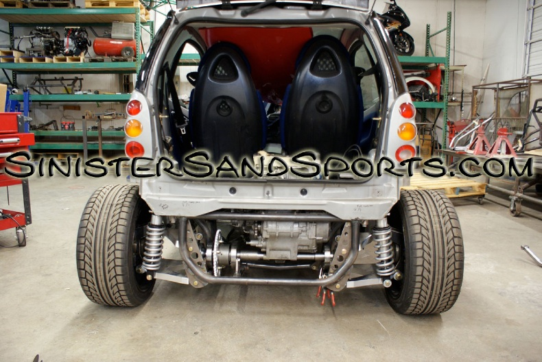 Smart Engine Suspension Pictures Inspirational Pictures